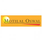 Health Plans - Corporate Clients | Motilal Oswal