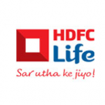 Health Plans - Corporate Clients | HDFC Life