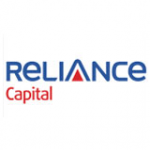Health Plans - Corporate Clients | Reliance Capital