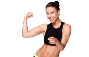 Health Total Nutrigenomics Sports Panel