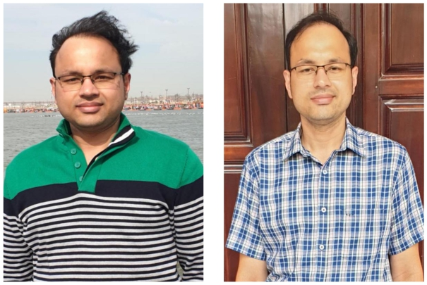 Diabetes Management - Akash Aggarwal Success Stories
