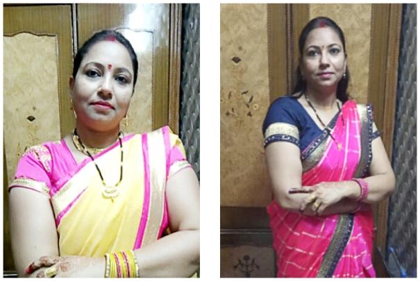 Acidity Diet Plan - Anu Thakur Success Stories