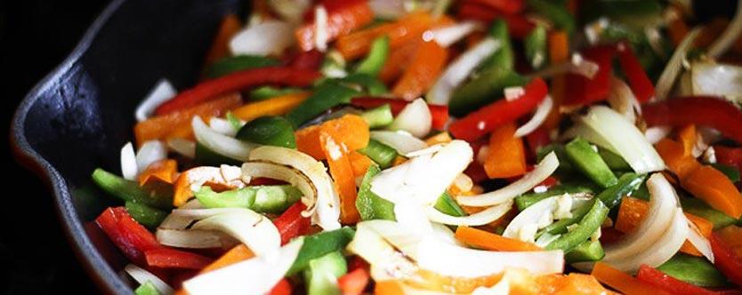 Bell-Pepper-Stir-Fried-Recipe