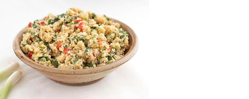 Broken-Wheat-Salad-Recipe