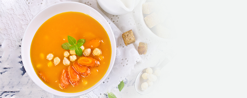 Featured-image-Chickpeas-soup-for-website