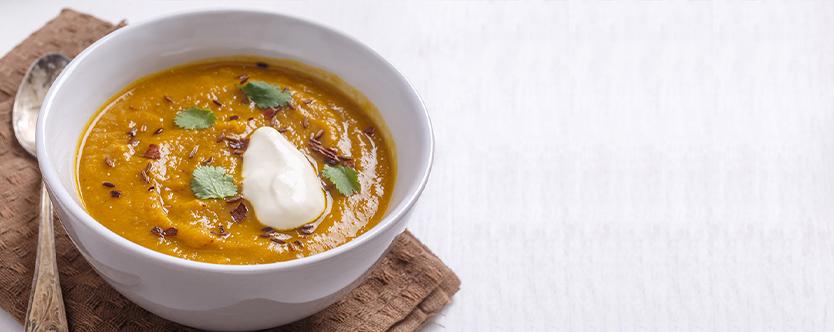 Featured-image-Fibre-rich-carrot-lentil-soup-for-website