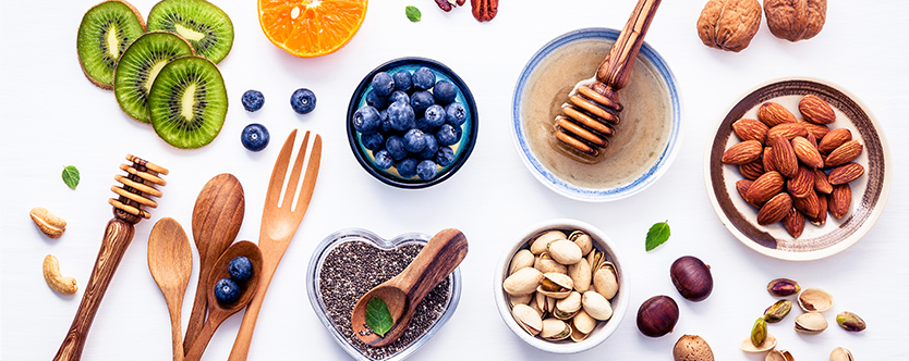 Featured-image-Ingredients-for-a-healthy-foods-for-website