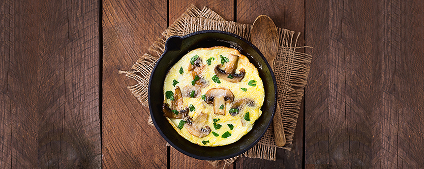 Featured-image-Mushroom-egg-white-omelette-for-website