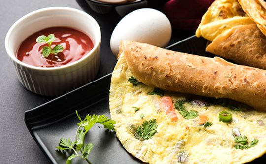 Featured-image-egg-chapati-omelette-roll-or-franky-for-website