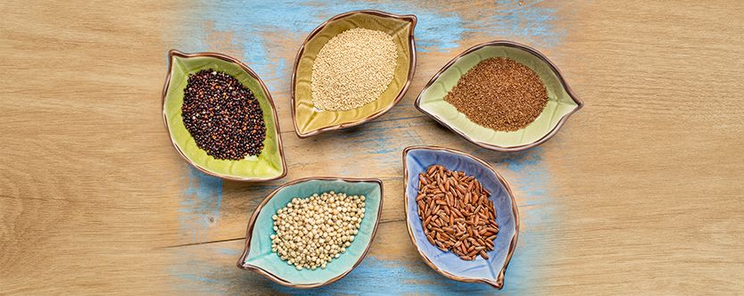 Featured-image-five-gluten-free-grains-for-website