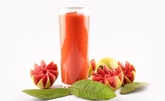 Featured-image-guava-smoothie-for-website