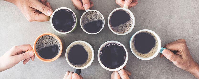 Featured-image-how-much-caffeine