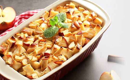 Featured-image-tasty-bread-pudding-with-apples-for-website