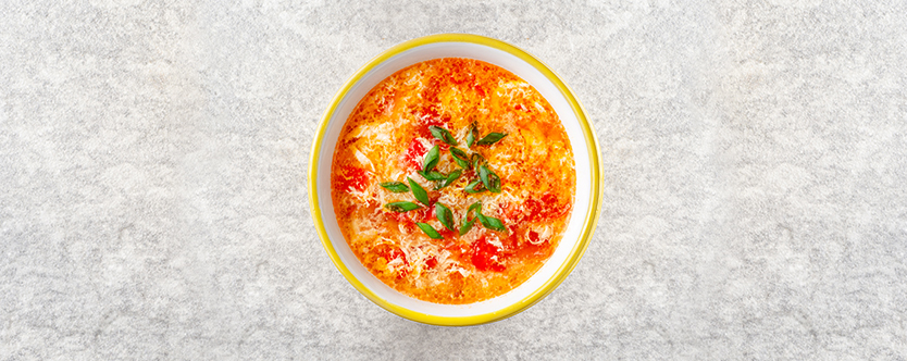 Featured-image-tomato-egg-drop-soup-for-website