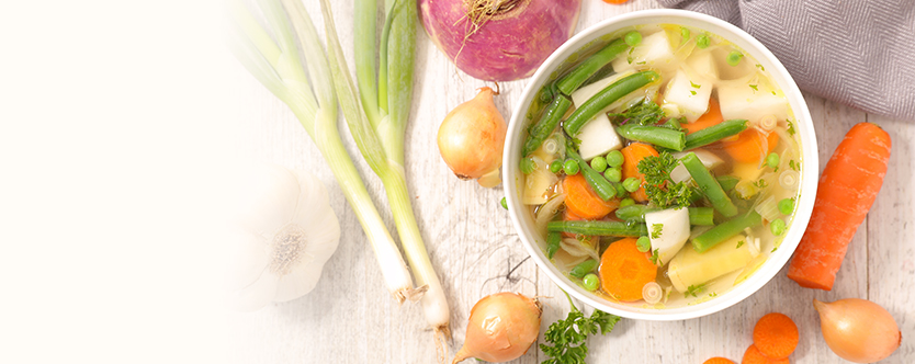 Featured-image-vegetable-soup-for-website