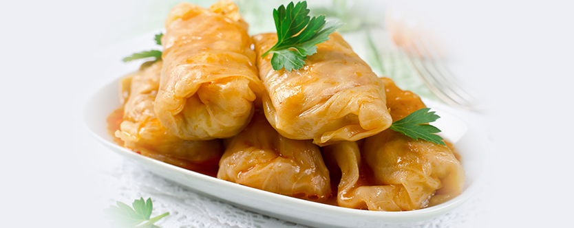 Featured-stuffed-cabbage-rolls-for-website