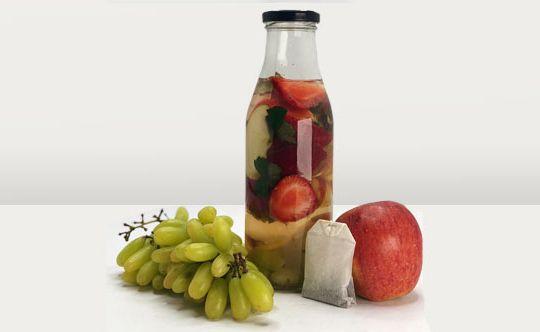 Fruit-Green-Tea-tox-Water-1