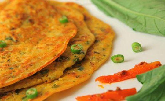 Moong-Dal-Chilla-Recipe