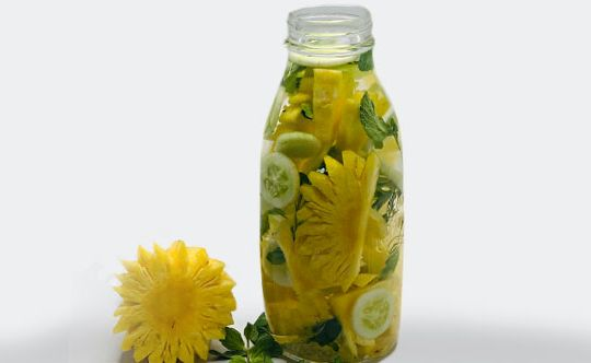 Pineapple-Cucumber-Mint-Detox-Water-1