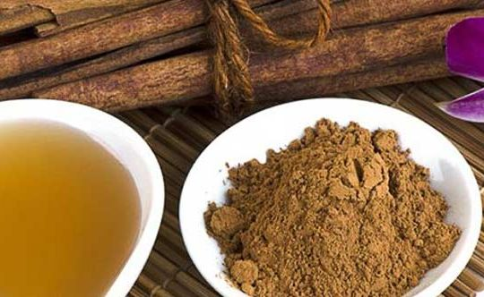 Spice-it-up-for-a-glowing-skin