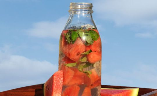 Watermelon-Detox-Water