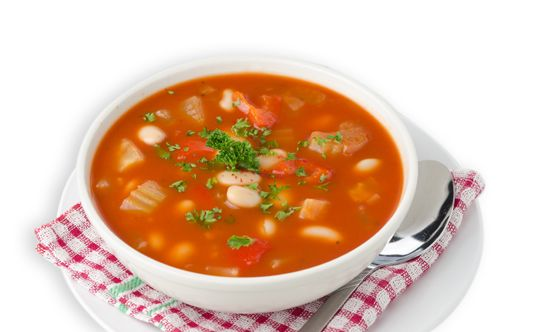 celery-tomato-soup-1-1