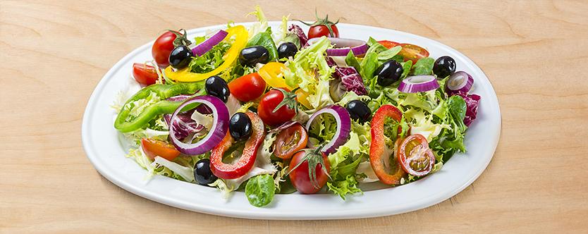 colourful-salad