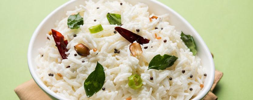 cucumber-curd-rice