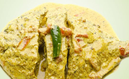fish-in-green-masala