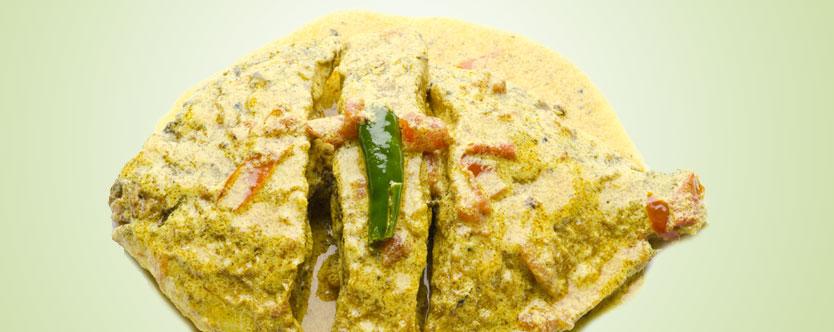 fish-in-green-masala