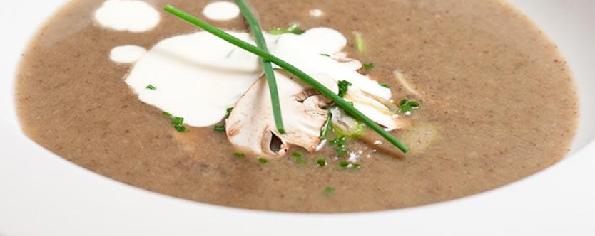 french-mushroom-soup