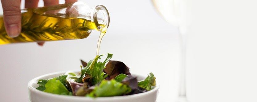 olive-oils-salad-dressing