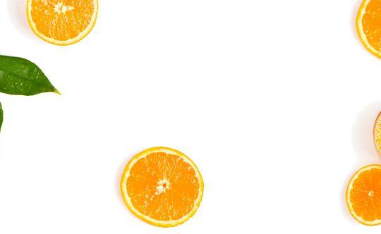 orange-juice-banner