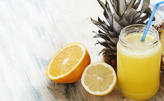 pineapple-lemon-juice-5