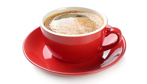 avoid coffee in your diabetic food list