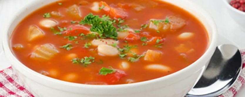 spicy-soup-with-vegetables
