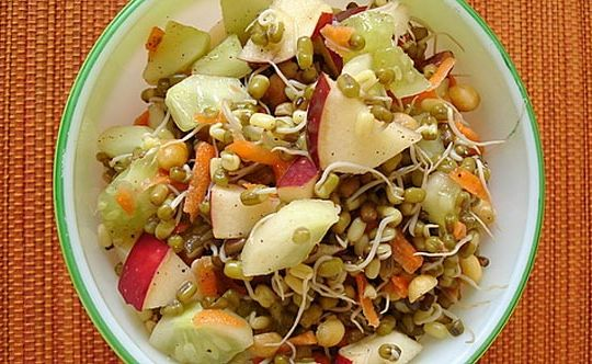 sprout-fruity-salad