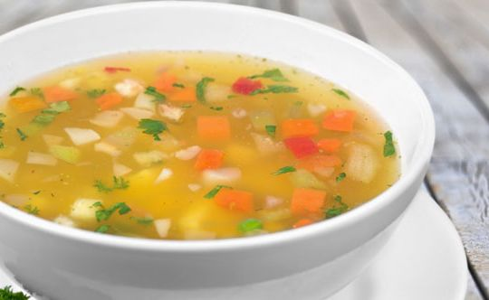 veg-soup-feature-img