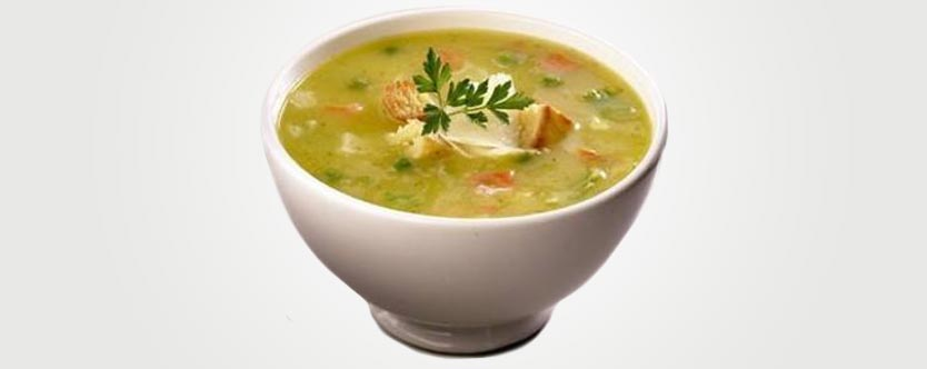 vegetable-soup-with-milk