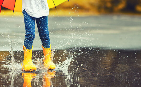 Featured-image-feet-of-child-in-yellow-rubber-boots-jumping-for-website