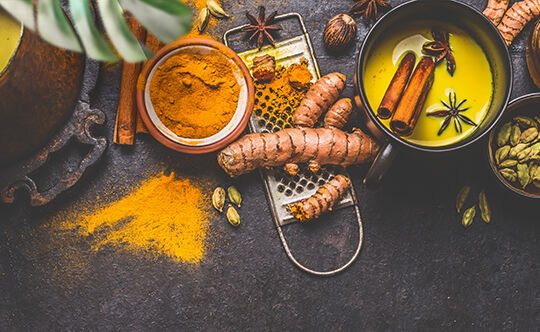 Featured-image-healthy-ingredients-for-website