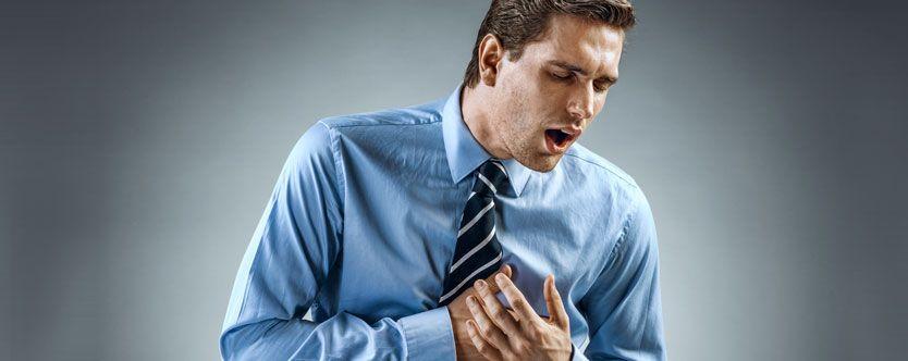 inflammation-in-heart-disease