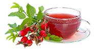 Anti Inflammatory Turmeric Tea