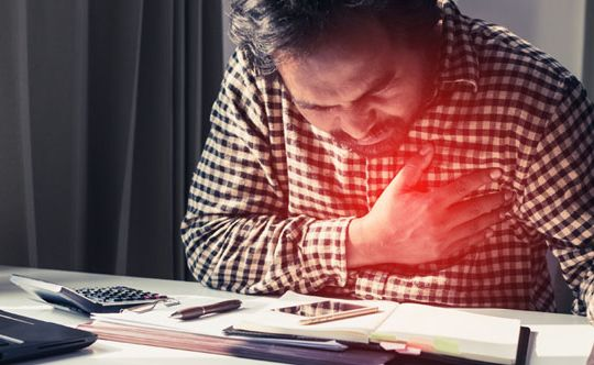stress-managment-for-healthy-heart