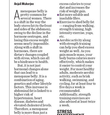ht-articles-reducing-the-waistline