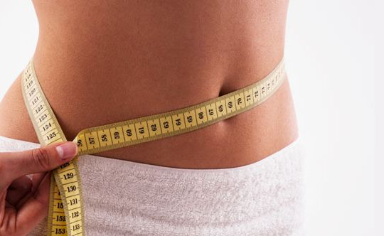 reducing-the-waistline