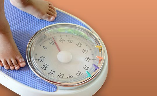 Featured-image-weight-scale-machine-for-website