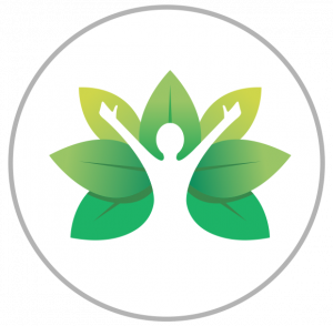 Immunity Booster Plan - Herbal & Homeopathy Therapy