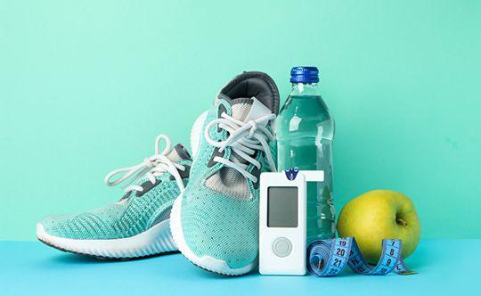 Diabetes-a-lifestyle-disease-main-image