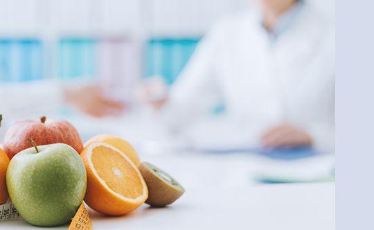 Diet-queries-about-diabetes-main-image